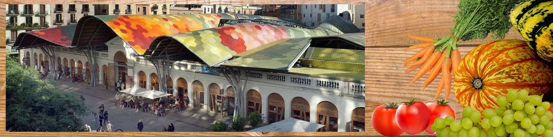 mercat-santa-caterina-1