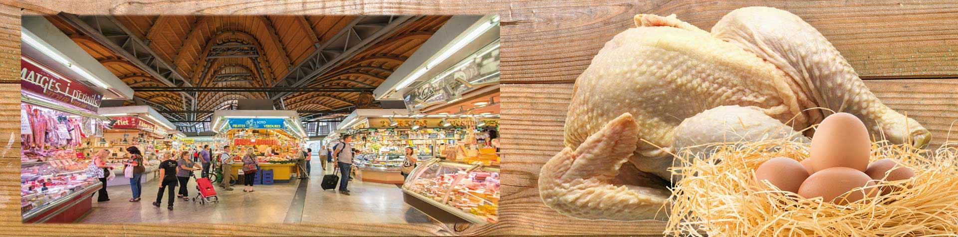 mercat-santa-caterina-3