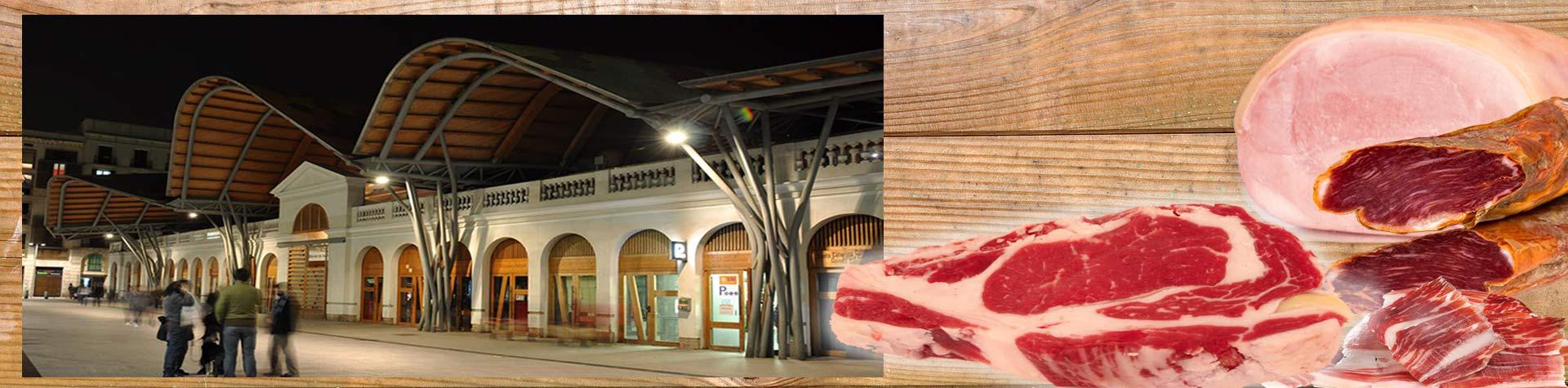 mercat-santa-caterina-5